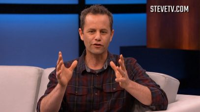 Kirk-Cameron-On-Why-His-Kids-Watch-I-Love-Lucy-Instead-Of-Growing-Pains-attachment