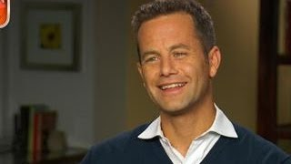 Kirk-Cameron-Reminisces-on-Meeting-Wife-attachment