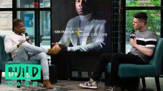 Kirk-Franklin-Discusses-His-Latest-LP-Long-Live-Love-attachment