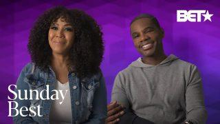 Kirk-Franklin-Erica-Campbell-More-Guess-Other-Gospel-Artists-Vocal-Runs-Sunday-Best-attachment