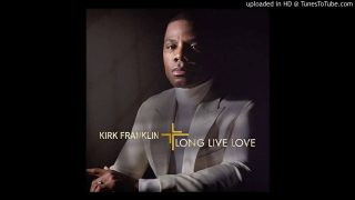 Kirk-Franklin-Forever-Beautiful-Grace-attachment