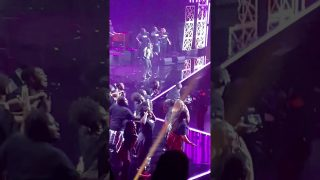 Kirk-Franklin-Live-50th-Dove-Awards-attachment
