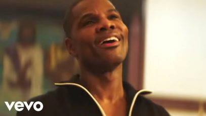 Kirk-Franklin-Love-Theory-Official-Music-Video-attachment