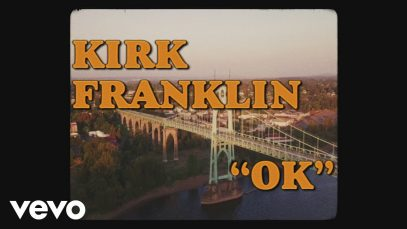Kirk-Franklin-OK-attachment
