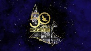 Kirk-Franklin-Strong-God-F.A.V.O.R-Hosanna-50th-GMA-Dove-Awards-2019-attachment