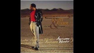 Kurt-Carr-Worship-Medley-attachment