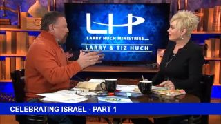 Larry-and-Tiz-Huch-Celebrating-Israel-Pt-1-March-19-attachment