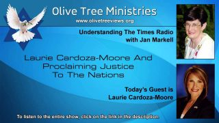Laurie-Cardoza-Moore-And-Proclaiming-Justice-To-The-Nations-attachment