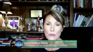 Laurie-Cardoza-Moore-founder-and-president-of-proclaiming-justice-to-the-nations-Focus-Today-attachment