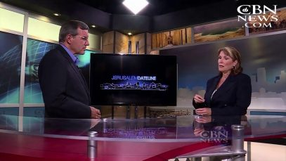Laurie-Cardoza-Moore-on-Dateline-Jersusalem-attachment