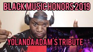 Le-Andria-Johnson-Kelly-Price-and-Jekalyn-Carr-Black-Music-Honors-2019-Yolanda-Adams-attachment