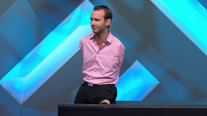 Learn-To-Live-The-Life-God-Has-Called-You-To-With-Nick-Vujicic-at-Saddleback-Church-attachment