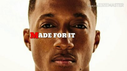 Lecrae-Made-For-It-2019-Song-Leak-attachment