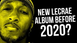 Lecrae-Reveals-New-Album-Details-John-Crist-Allegations-nobigdyl.-More-Top-Christian-Rap-News-attachment