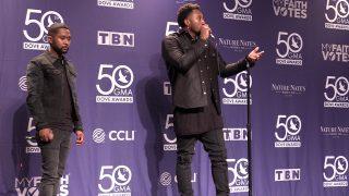 Lecrae-Talks-New-Album-In-The-Works-Diversity-In-Christian-Rap-50th-Annual-GMA-Dove-Awards-attachment