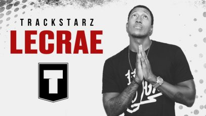 Lecrae-talks-Mistakes-CHH-Leadership-and-Church-Disappointment-attachment