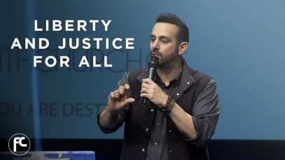 Liberty-and-Justice-for-All-Answers-attachment