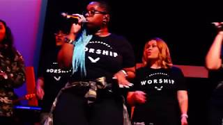 Lion-and-the-Lamb-featuring-Micah-Stampley-Unleashed-Worship-attachment