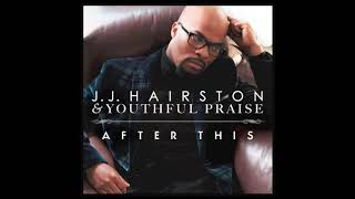 Lord-of-All-JJ-Hairston-and-Youthful-Praise-attachment