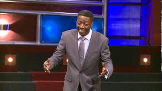 MANAGE-YOUR-MONEY-By-Sam-Adeyemi-attachment