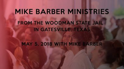 MBM-Inside-with-Mike-Barber-May-5-2018-attachment