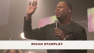 MICAH-STAMPLEY-at-Open-Heavens-Concert-Calgary-Canada-2018-attachment