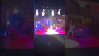 Madeas-Farewell-Play-Tamela-Mann-Take-Me-To-The-King-attachment