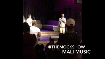 Mali-Music-Live-Must-Watch-attachment