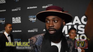 Mali-Music-at-2019-Black-Music-Honors-attachment