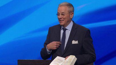 March-3-2019-Dr.-O.S.-Hawkins-A-Counter-Culture-Faith-Ephesians-28-10-Sunday-Service-attachment