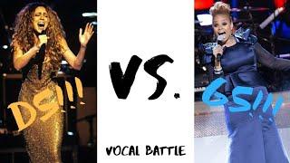 Mariah-Carey-Vs.-Karen-Clark-Sheard-Belting-Battle-attachment