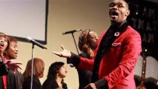 Marian-Taylor-leads-Christmas-cantata-feat-Earnest-Pugh-attachment
