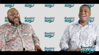Marvin-Sapp-Talks-Role-Of-Being-New-Pastor-Of-Chosen-Vessel-Church-In-Fort-Worth-w-Keith-Solis-attachment