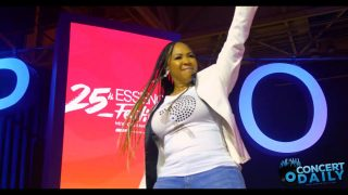 Mary-Mary-Performing-Shackles-At-Essence-Festival-2019-attachment