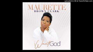Maurette-Brown-Clark-I-Want-God-attachment