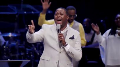Micah-Stampley-Alpha-Omega-Revive-Us-Again-attachment