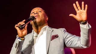 Micah-Stampley-Provider-Intimate-Worship-Experience-attachment