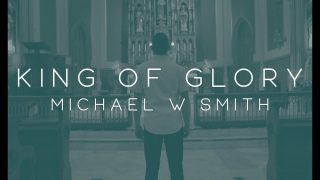 Michael-W.-Smith-King-of-Glory-ft.-CeCe-Winans-attachment