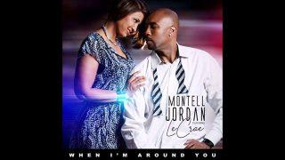 Montell-Jordan-feat.-Lecrae-When-Im-Around-You-attachment