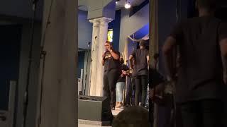 Montrae-Tisdale-In-Your-Presence-at-Hezekiah-Walker-Choirfest-2019-attachment