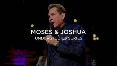 Moses-Joshua-Ps-Rich-Wilkerson-Sr-attachment