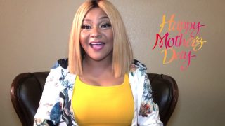 Mothers-Day-2019-shout-out-from-Christina-Bell-Isabel-Davis-attachment