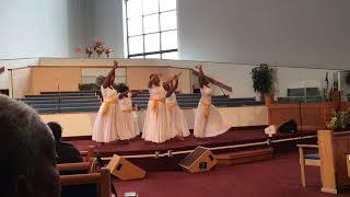 Mt.-Ephraim-Dance-Ministry-Guardians-Rain-on-Us-Earnest-Pugh-attachment