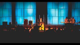 Must-Watch-Sermon-on-Deeper-Prayer-David-Diga-Hernandez-attachment