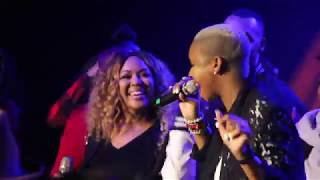 My-Block-Artists-Mary-Mary-Lena-Byrd-The-Walls-Group-More-Perform-Together-For-First-Time-attachment