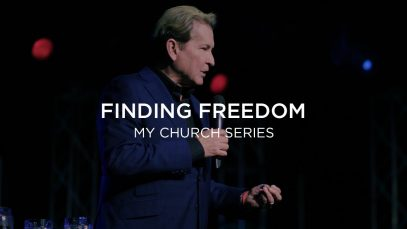 My-Church-Finding-Freedom-Pastor-Rich-Wilkerson-Sr-attachment