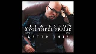 My-King-JJ-Hairston-and-Youthful-Praise-attachment