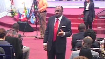 Myles-Munroe-Prayer-Fasting-In-The-Kingdom-2014-Final-Sermon-Series-attachment