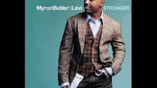 Myron-Butler-Levi-Stronger-attachment