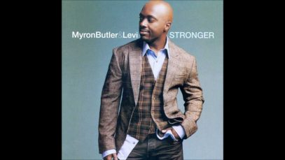 Myron-Butler-Levi-Unrestrained-attachment